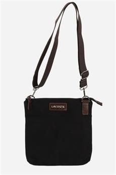 Lacoste Kadın Çanta 99.99 TL