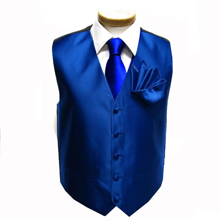16 best images about Wedding Tuxedo Ideas on Pinterest   Blue suits, Vests and Groomsmen