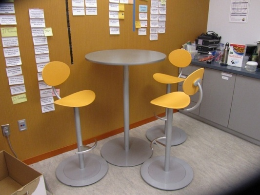 57 Best Atlanta Office Furniture Images On Pinterest Work Es