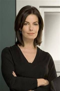 Sela Ward en Cinefis México