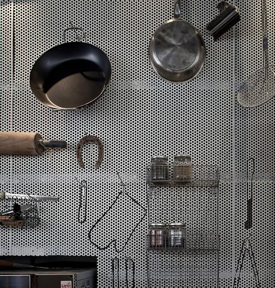 Must do for kitchen!
