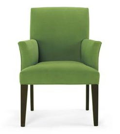 1000 images about eco forward furnishings on pinterest Room and board furniture quality