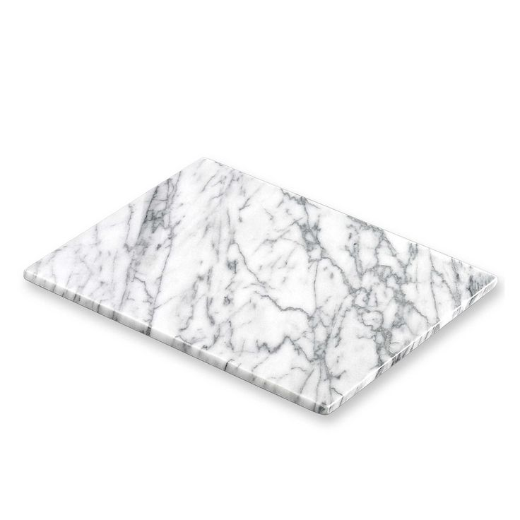 Marble Pastry Board Bed Bath And Beyond