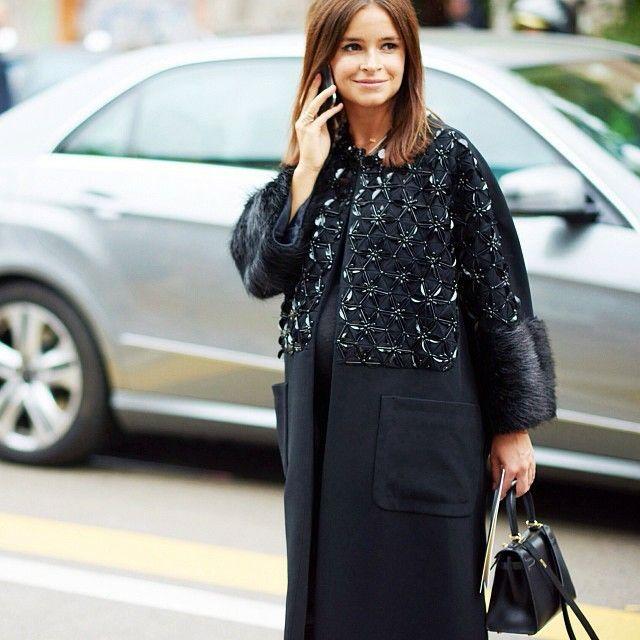 Lauren Sleeveless Sequin Mini Dress   Fashion, Fashion