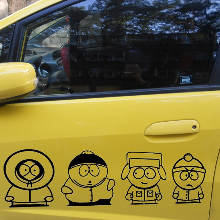 Unique Stickers For Cars Ideas On Pinterest Car Accessories - Truck windshield decals how to purchase and get a great value safely