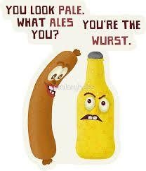 Image result for beer puns