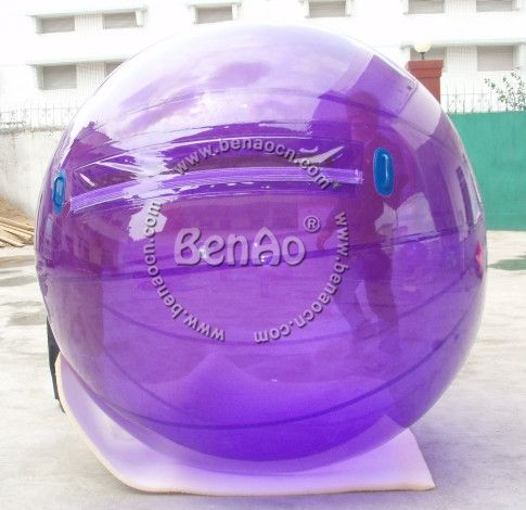 WB001 Inflatable Water Ball Price/ Water Walking Ball/ human hamster ball ,zorb ball ,for sale,inflatable water games