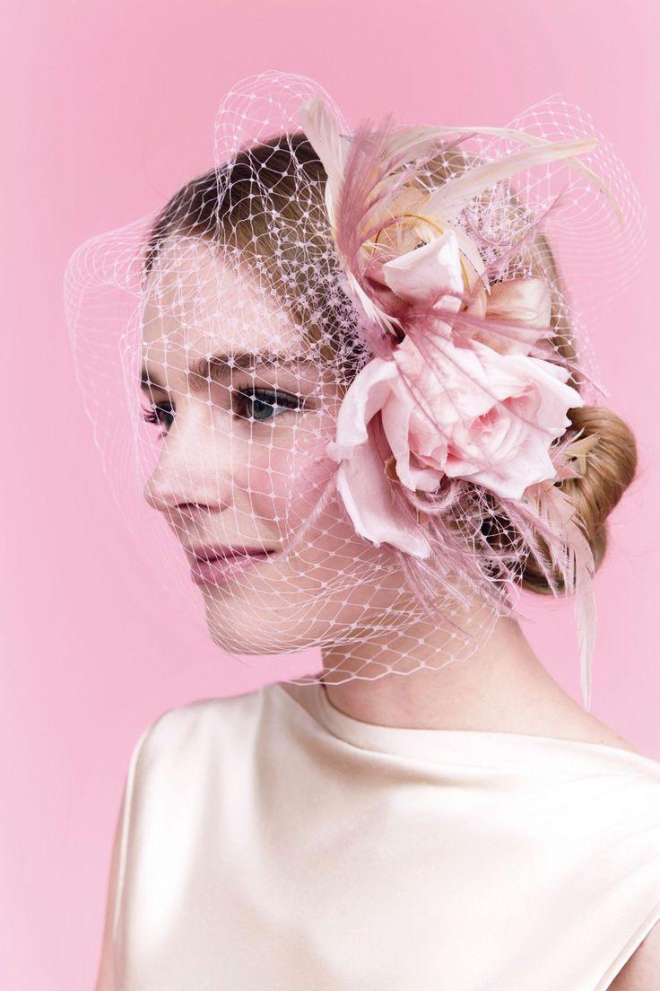 Hair accessories launceston - Wedding Hair Accessories Bridal Accessories Bridesmagazine Co Uk Bridesmagazine Co Uk