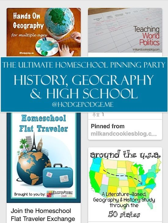 41 best presidents day images on pinterest to read fall and history geography high school at the ultimate homeschool pinning party sciox Image collections