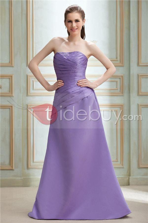 129 mejores imágenes de Bridesmaid Dresses en Pinterest   Damas de ...