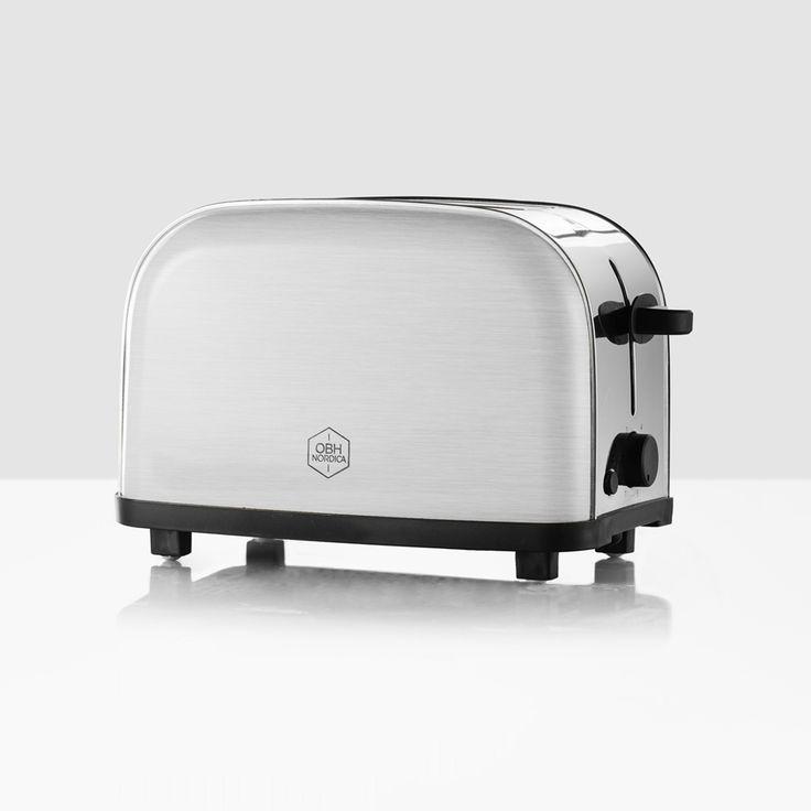 grille pain russell hobbs radio » Photos de design d\'intérieur et ...