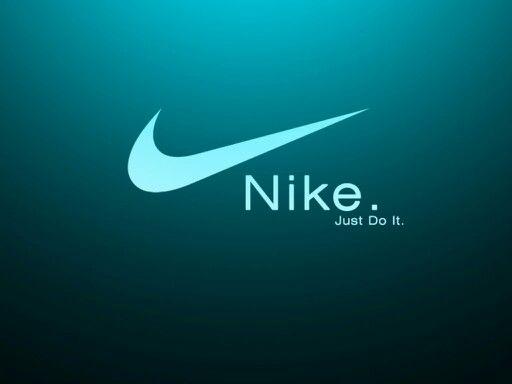 Nike 7 pinterest nike voltagebd Image collections