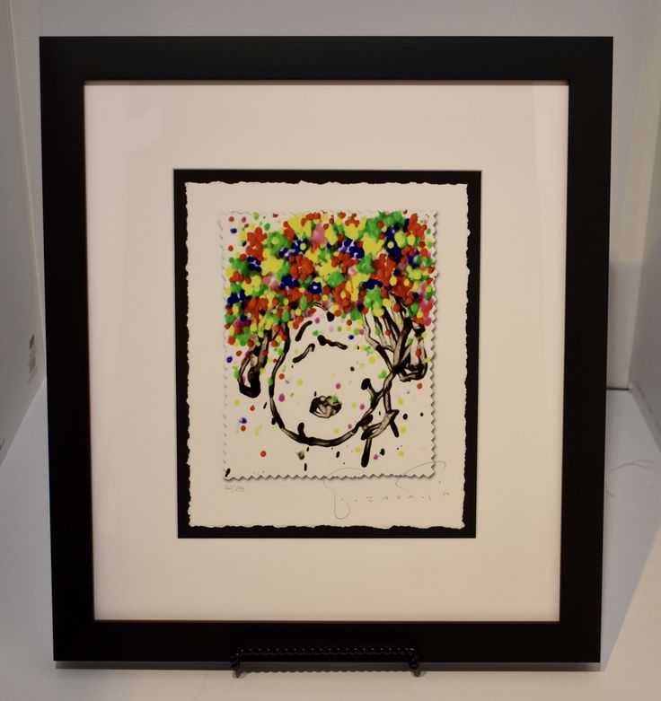 Tom Everhart was born on May 21, 1952 in Washington, D.C. He began his under graduate studies at the Yale University of Art and Architecture in 1970. In 1972 he participated in an independent study program under Earl Hoffman at St. Mary's College. He returned to the Yale School of Art and Architecture in 1974 where he completed his graduate work in 1976, followed by post-graduate studies at the Musee de l'Orangerie, in Paris. He taught Life Drawing and Painting, briefly from 1979 to 1980, at…
