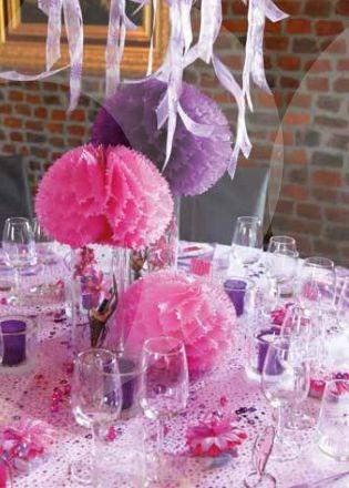 decorazioni per eventi  www.partecipazioniebomboniere.com