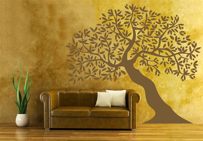 33 best Tatuage and Wall Stickers images on Pinterest | Wall clings ...