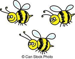 méhecske rajz - Google keresés