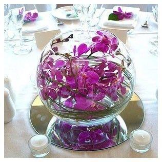 http://www.mariage-original.com/20176-thickbox/vase-boule-en-verre.jpg