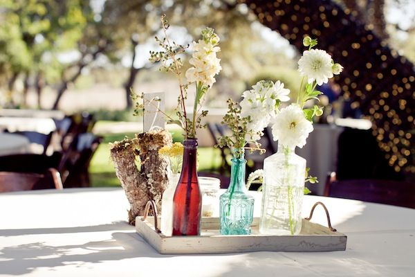 Flower Michelle Long Island Weddings