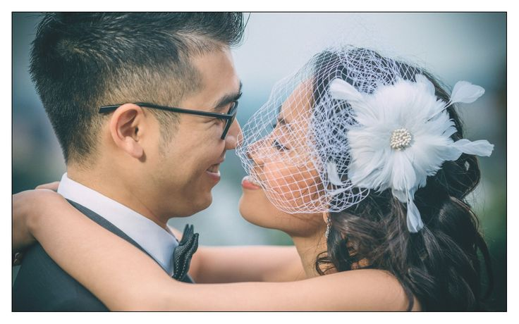a beautiful vintage themed pre wedding session with Jen & Dennis who traveled over from New York City for their beautiful pre wedding portrait session with American photographer Kurt Vinion