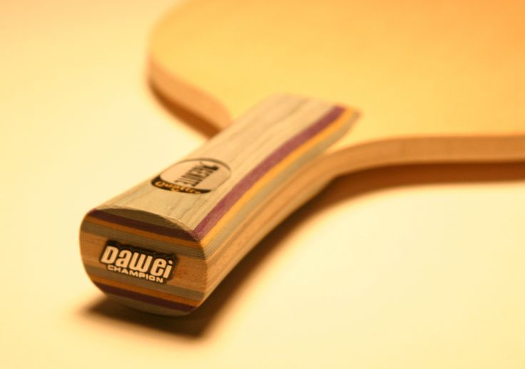 Dawei Genote Quattro S
