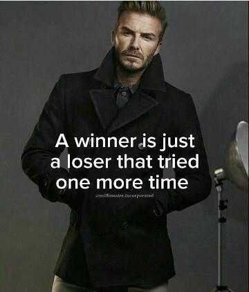 WINNERS GET SPRINKLES!!!