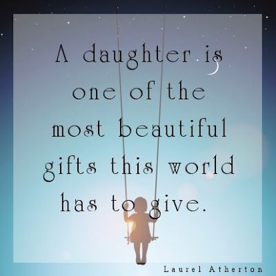 17 best father daughter quotes on pinterest father