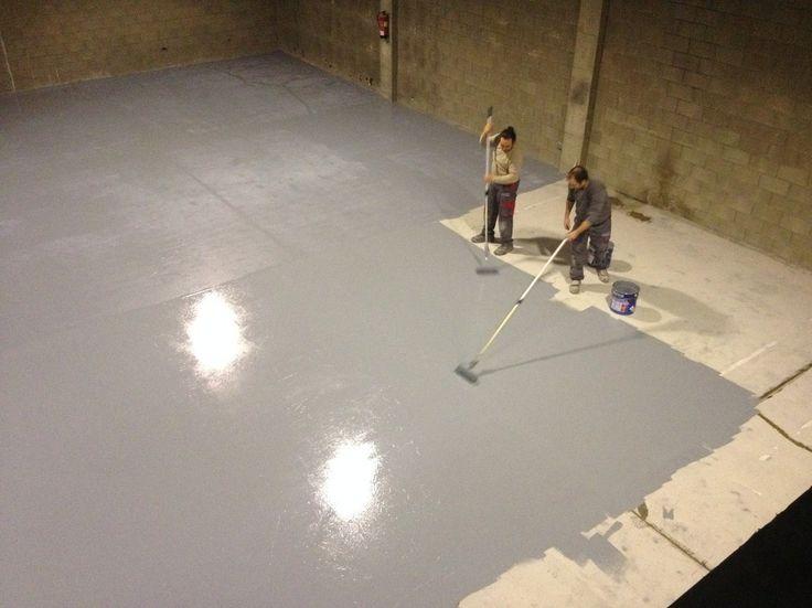 preparación,soporte,lijado,granallado,fresado,dianovado,imprimación,saneamiento,suelos,pavimentos,industriales