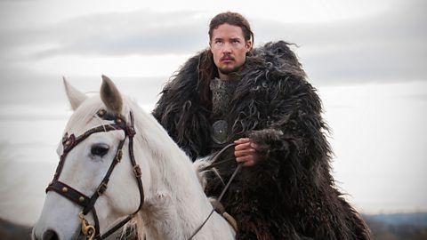 BBC Two - The Last Kingdom