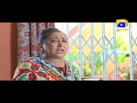 Meri Saheli Meri Bhabhi Episode 7 Geo Tv dramas online | Pakistani Dramas