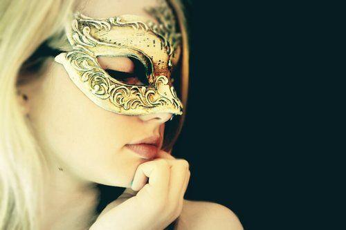 Bal masqué (3)