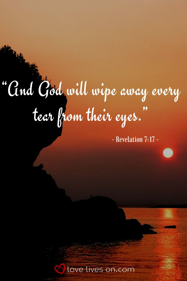 Christian Funeral Bible Quotes: Best 25+ Bible Verses For Encouragement Ideas On Pinterest