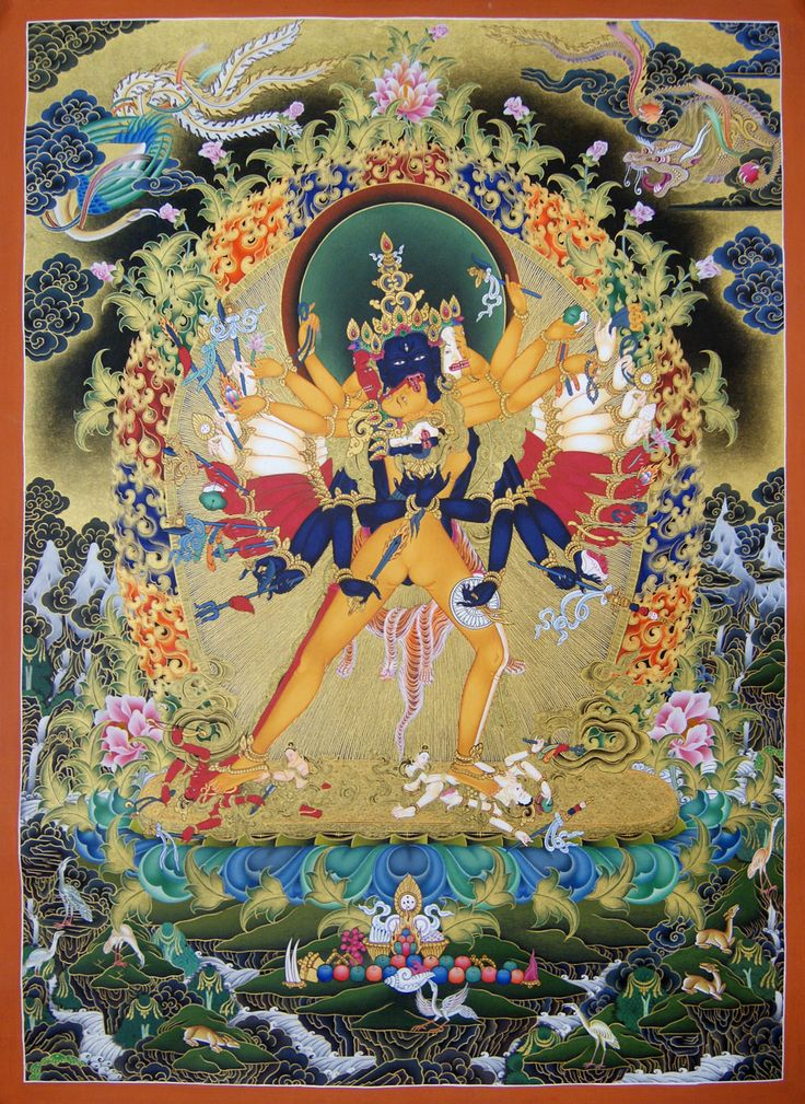 an introduction to the history of buddhism Find out more about the history of buddhism, including videos, interesting articles buddhism: an introduction, pbs buddhism, ancient history encyclopedia.