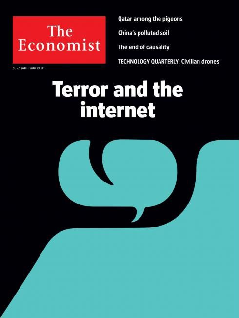 The Economist (UK)