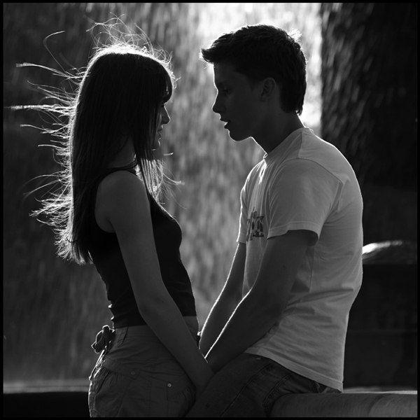♀Дружба между парнем и девушкой♂ | ВКонтакте