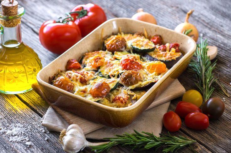 Leichte Sommerküche Pfiffig Und Schnell : Leichte sommerküche pfiffig und schnell leichte sommergerichte