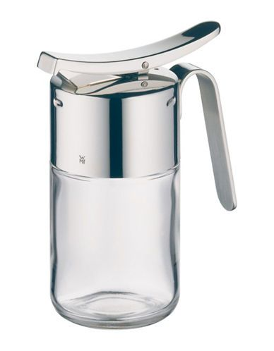 Wmf Kult Honey-Syrup Dispenser Women's Silver