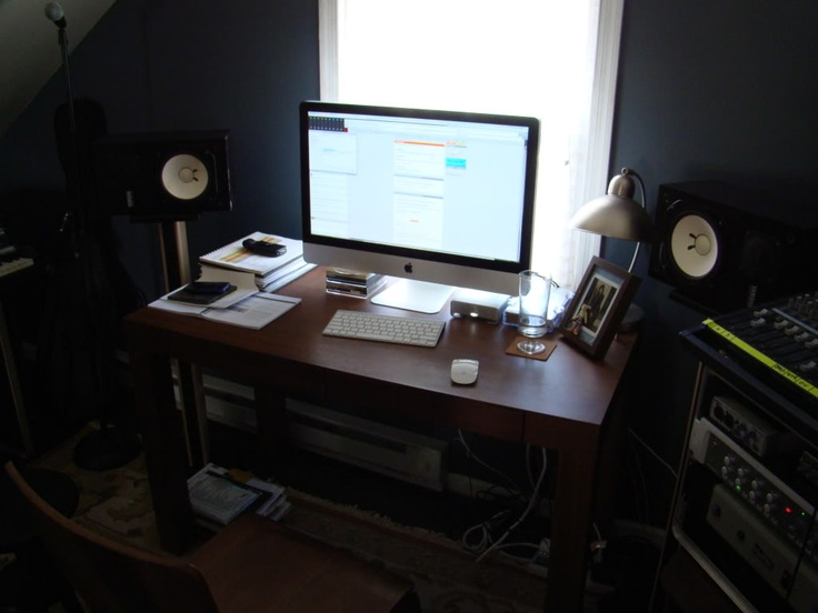 17 images about home recording studios on pinterest
