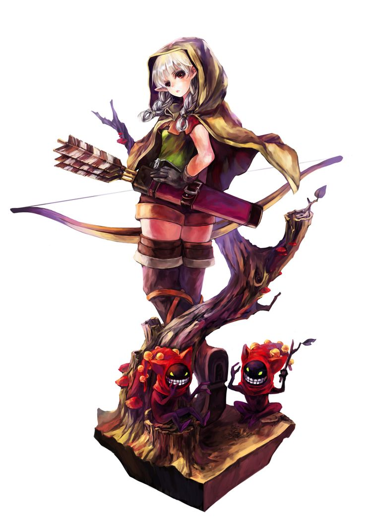 86 best Dragons Crown images on Pinterest | Dragons crown ...