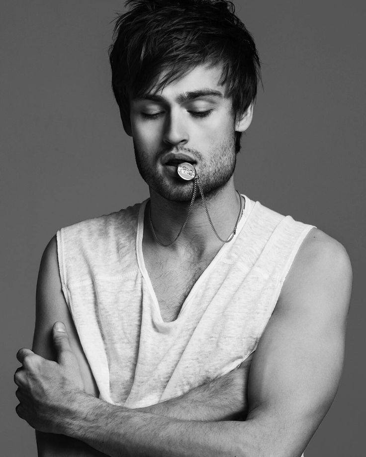 9 best Douglas Booth images on Pinterest