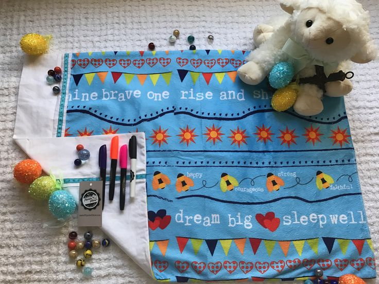 12 best GS Pillowcases - Coloring images on Pinterest ...