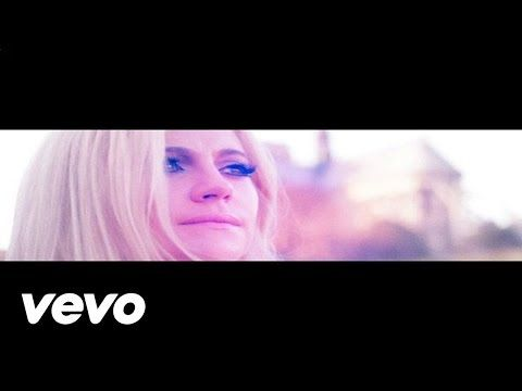 Pixie Lott - Heart Cry