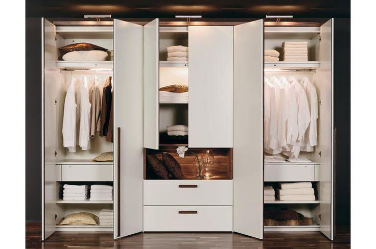 cool drawer