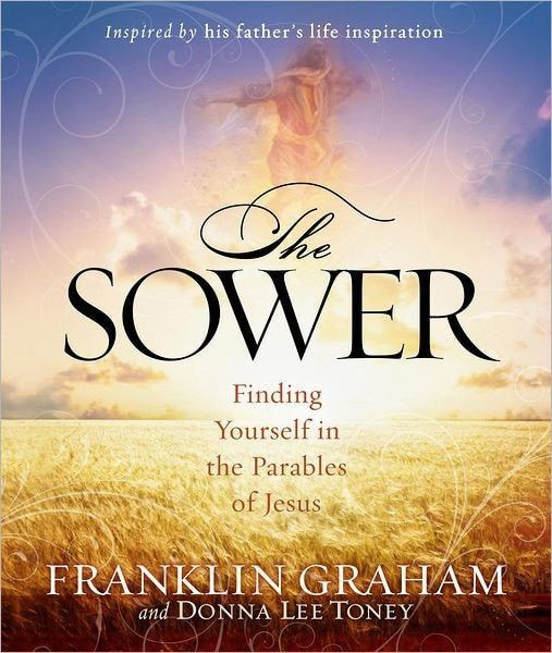 Parable Of The Sower Quotes With Page Numbers: Best 25+ Finding Yourself Ideas On Pinterest