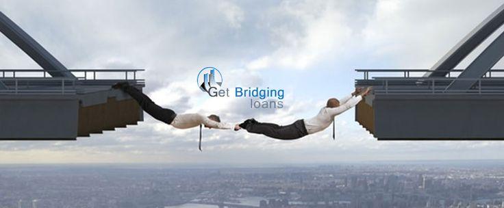 http://www.kokoku.co.uk/20784-bridging-loans-can-change-your-life/details.html