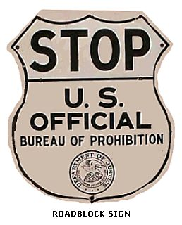 prohibition in the 1920s essay Why was prohibition such a controversial issue  source related questions and answers on prohibition of alcohol 1920's  sign up to view the whole essay and.