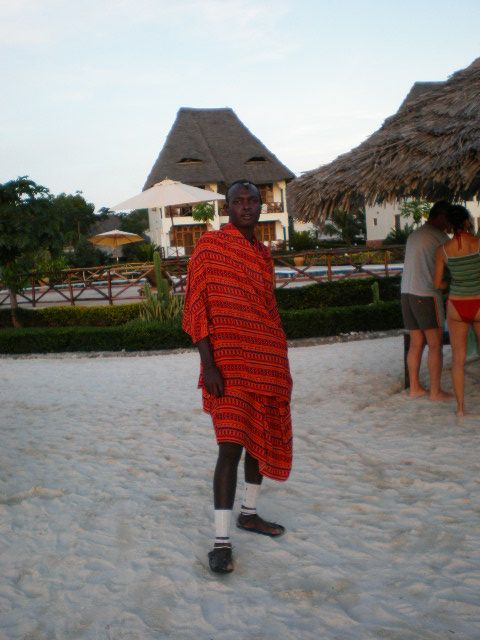 "#Zanzibar (""Durlindana"")"