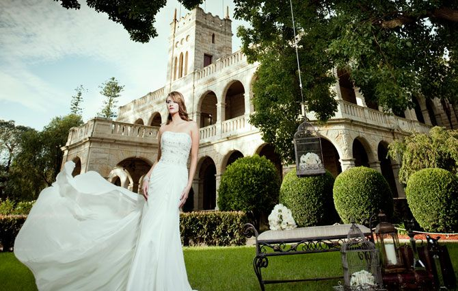 198 best wedding venues in sydney images on pinterest for Castle wedding venues california
