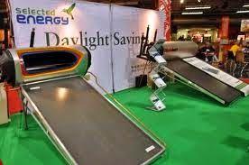 Service solahart Pemanas air tenaga surya  Cv Mulia abadi  02134086926 - 085311106611 - 087787096911 Kami melayani jasa service / perbaikan / penjualan solahart & wika swh tenaga suirya seluruh propinsi indonesia....!!!