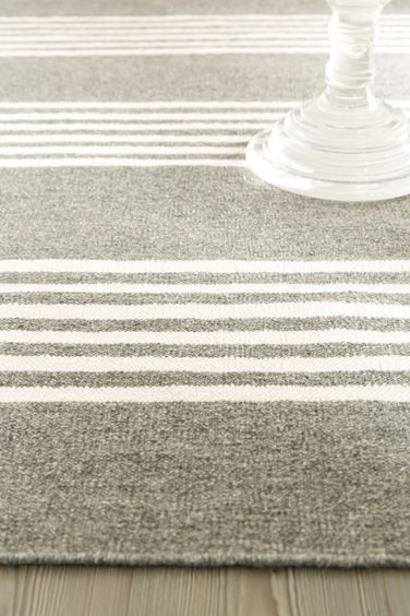 Lava - The Lava is highlighted by its soft and subtle artisitic touch which makes it an ideal floor covering solution for a range of spaces.  Its repetitious pattern provides a woven display that is versatile enough to suit either contemporary or traditional interiors.
