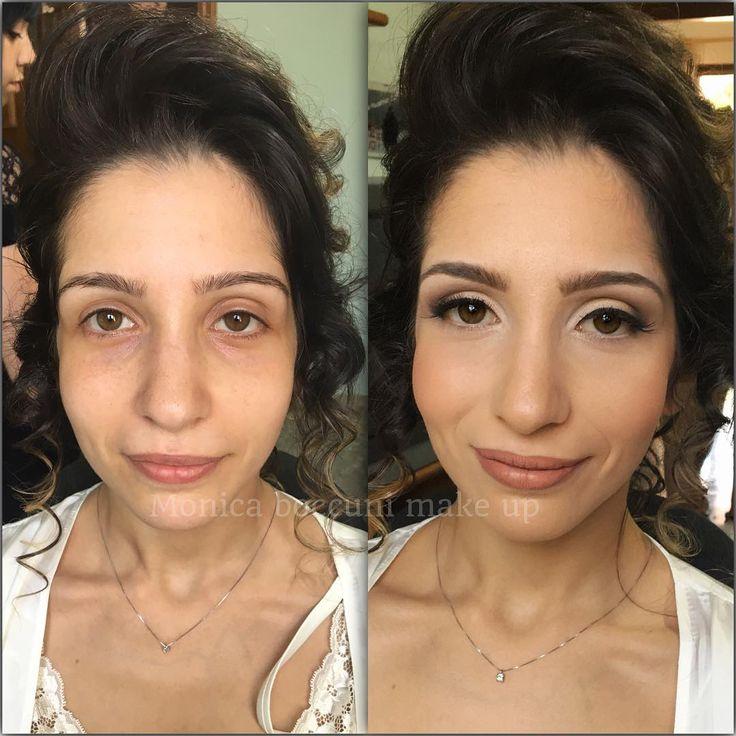 """"""" la base di un make up è il perno per eliminare le imperfezioni e stanchezza di una giovane mamma""""  http://ameritrustshield.com/ipost/1547903557688529177/?code=BV7QhWmlpEZ"""